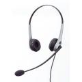 Гарнитура Jabra GN2200 Duo NC (2229-82-04)